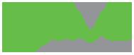 Nuevo Softwarehouse logo